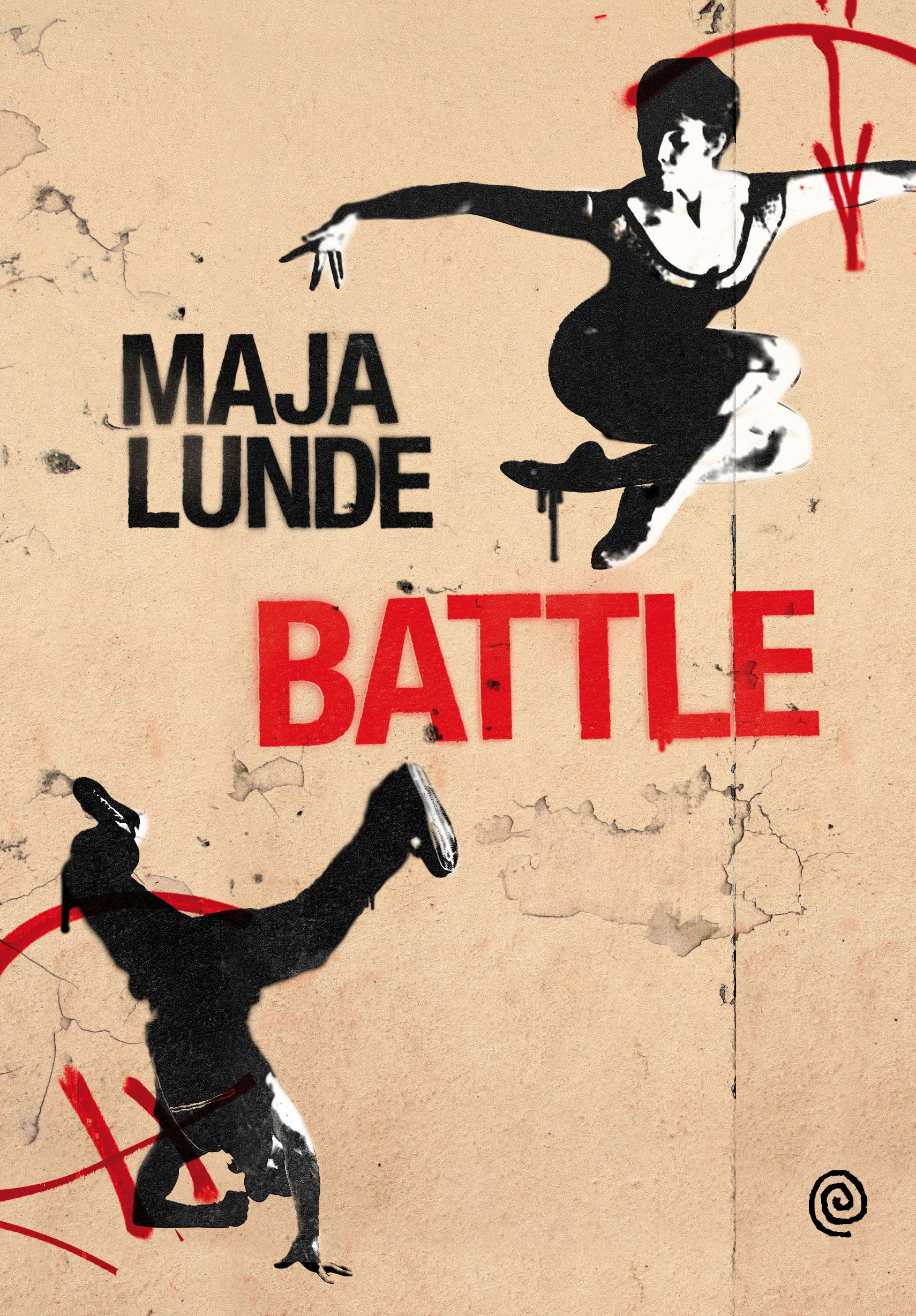 September 2015: Battle