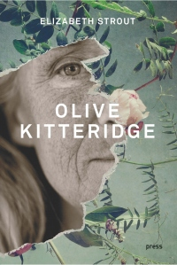 Juni 2016: Olive Kitteridge